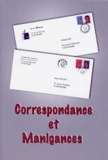 Correspondances et Manigances
